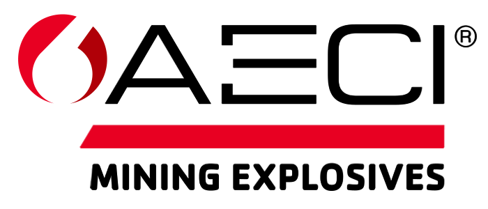 aeci-mining-explosives-south-africa-logo.png